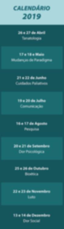 Calendário-Cuidados-Paliativos---Mobile.
