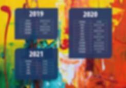Arte-Educação-2019---Calendário.png