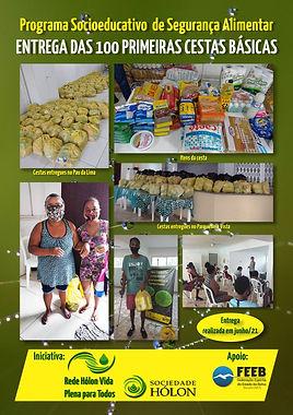 Campanha Rede Hólon - entrega de cestas jun-21.jpg