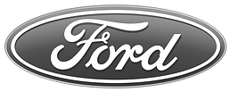 Ford_logo_motor_company_transparent_edit