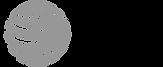att-logo-transparent_edited.png
