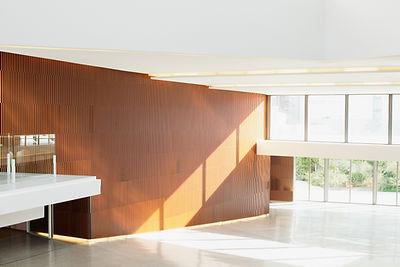 Солнечный зал