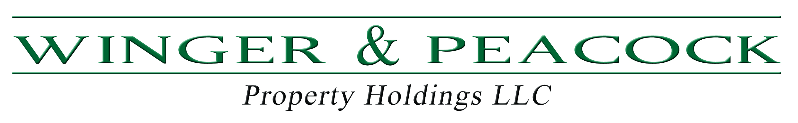 WP Property Holdings logo