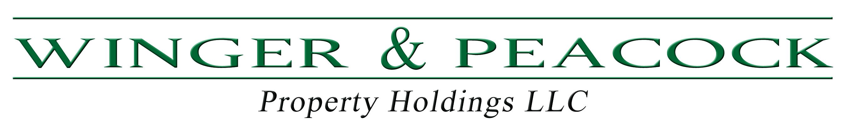 WP Property Holdings logo