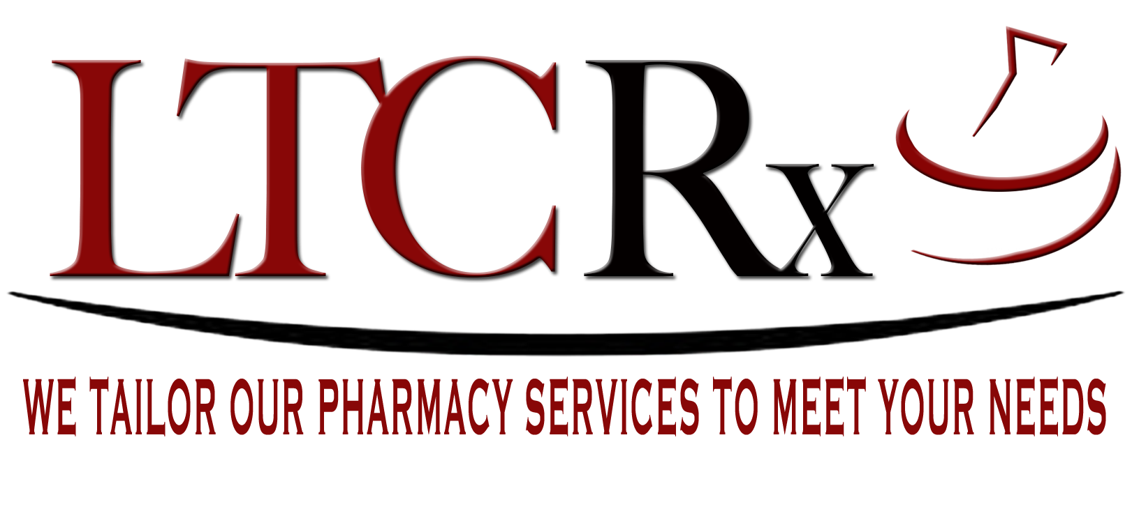 LTC Rx Logo