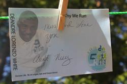 Dre Nation 1st Annual Fun Walk 064