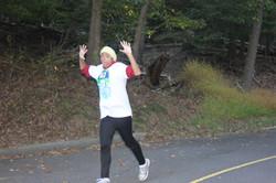 Dre Nation 1st Annual Fun Walk 025