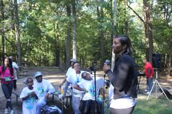 Dre Nation 1st Annual Fun Walk 074