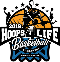 2019 Hoops 4 Life.png
