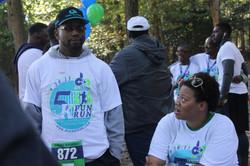 Dre Nation 1st Annual Fun Walk 066