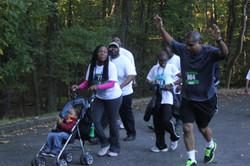 Dre Nation 1st Annual Fun Walk 034