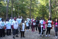 Dre Nation 1st Annual Fun Walk 072