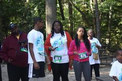 Dre Nation 1st Annual Fun Walk 075