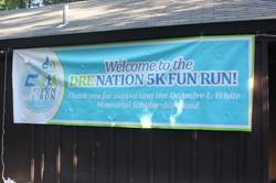 Dre Nation 1st Annual Fun Walk 055