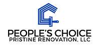 Peoples-Choice-Logo2.jpg