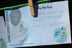 Dre Nation 1st Annual Fun Walk 062