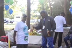 Dre Nation 1st Annual Fun Walk 040