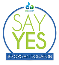 DN-SAY-YES-TO-ORGAN-DONATION.png