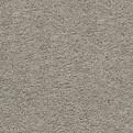Dune 39