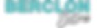 Berclon-Extra-LOGO_811x236-300x87.png