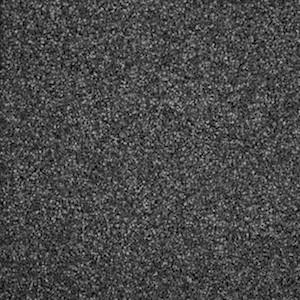 Incense 98 (Granite)