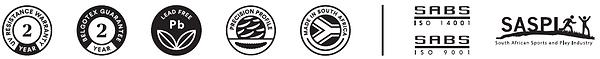 short logos.png