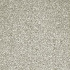Allspice 32 (Cotton)