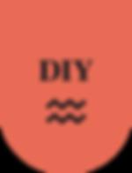 diy_logo.png