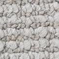 Snug Wool