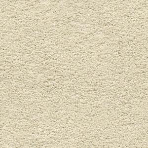 Sandstone 33