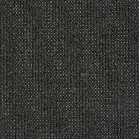 Seamless Speckle