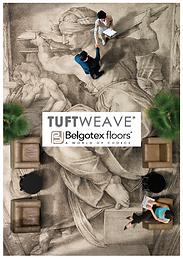 tuftweave.png