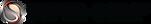 Super-core_logo.png