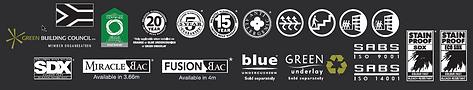 tuftweave_logos.png