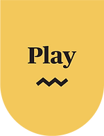 play_logo.png
