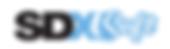 SDXSoft-Logo_811x236-300x87.png