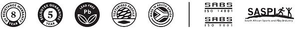 putt_birdie_logos.png