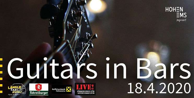 Guitars Online Final.jpg