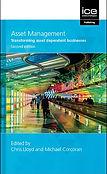 Asset-Management_bookshop-cover.jpg