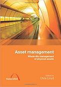 Case Studies in Asset Management V2.jpg