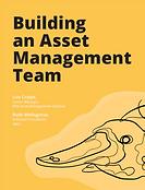 Building an Asset Management Team.png