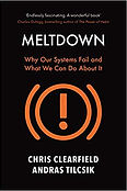 Meltdown, why our systems fail and what
