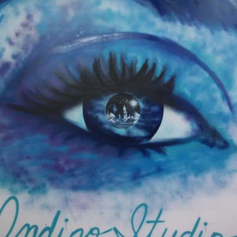Indigo Studios 2