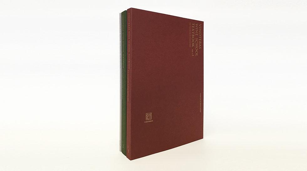 winetextbook_006.jpg