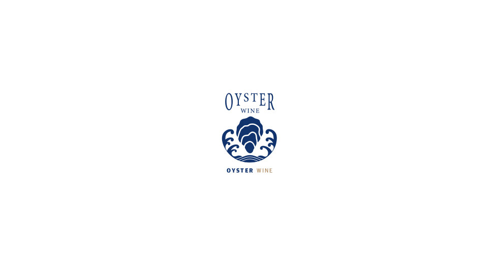OysterWine_000.jpg