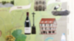 winemapfrance_005.jpg
