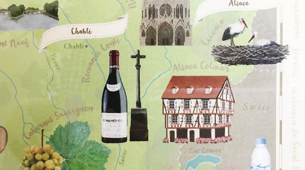 winemapfrance_005.jpg