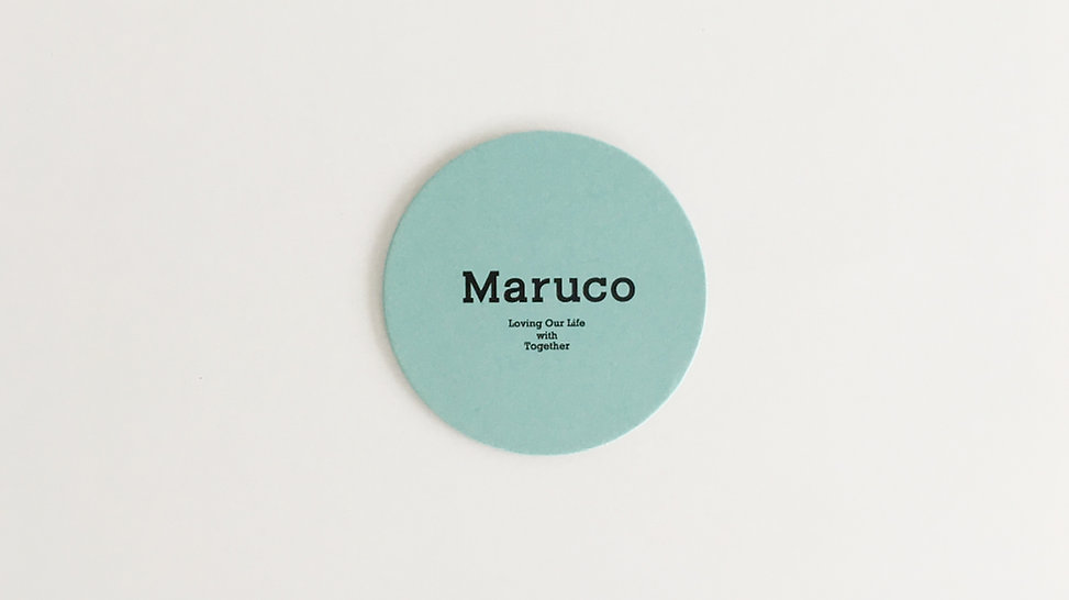 nakanaka graphic name card