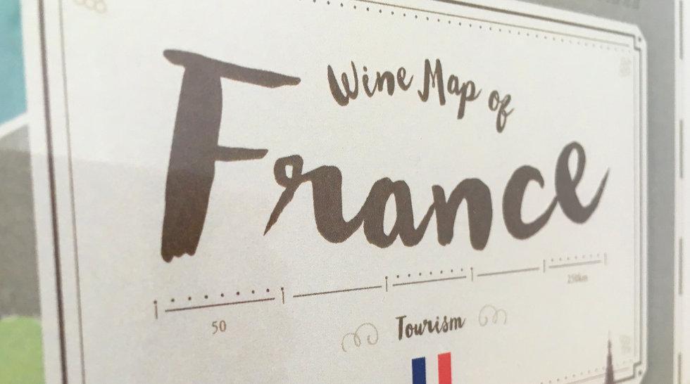 winemapfrance_002.jpg