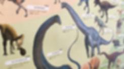 Dinosaurs_005.jpg